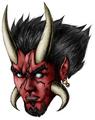 Satan Revised