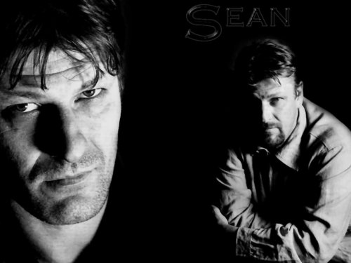Sean सेम, बीन