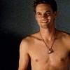 Les liens de Brady Donnely Shane-shane-west-3079289-100-100