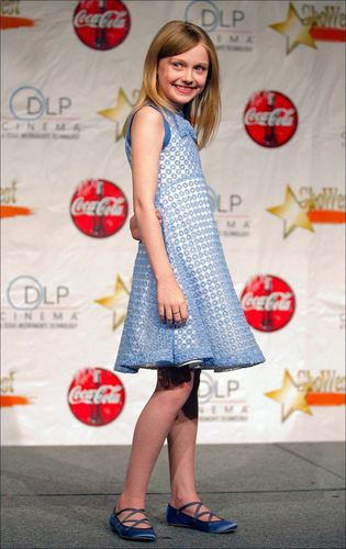 ShoWest Awards 2006