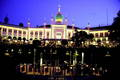 Shots from Greater Copenhagen