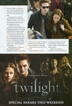 Singapore Scans - twilight-series photo