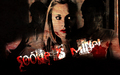 Sookie Wallpaper