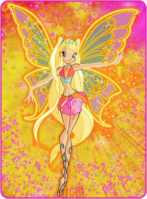 http://images2.fanpop.com/images/photos/3000000/Stellaaaaaaaaaaaa-winx-club-stella-3064277-300-406.jpg