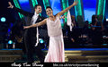 Strictly Come Dancing Wallpapers