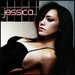 Sutta - jessica-sutta icon