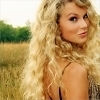 |OK| Morgane is here=) TERMINEE Taylor-taylor-swift-3027583-100-100