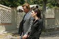 the-mentalist - The Mentalist - Episode 01 screencap