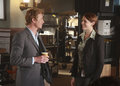 The Mentalist - Episode 01 - the-mentalist screencap