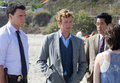 the-mentalist - The Mentalist - Episode 03 screencap
