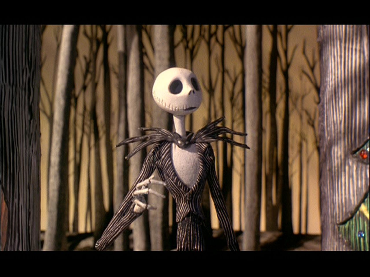 Nightmare Before Christmas images The Nightmare Before Christmas HD ...