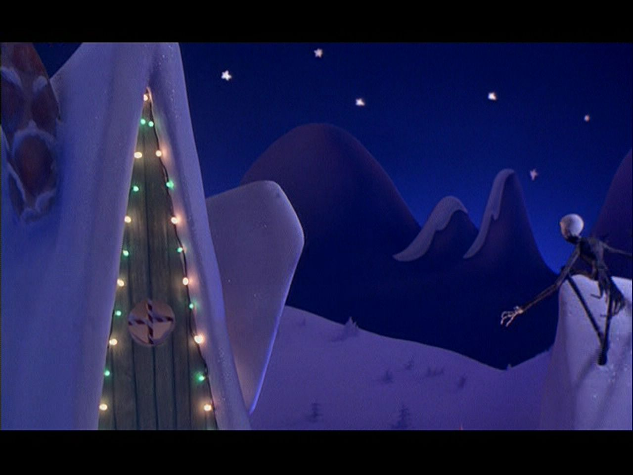 Nightmare Before Christmas Hd Wallpaper.Nightmare Before Christmas Images The Nightmare Before