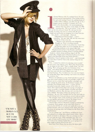 The Sunday Times Style Dec 08 (HQ)