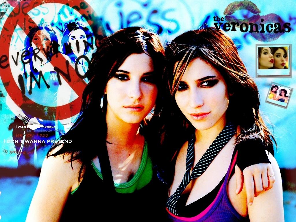 The-Veronicas-the-veronicas-3075539-1024-768.jpg