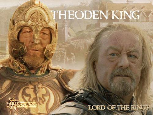 Theoden