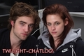 Twilight Chatlog w/ Bravo - twilight-series photo