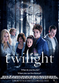 Twilight rocks!! - twilight-series photo