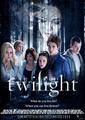 Twilight rocks!! - twilight-series photo