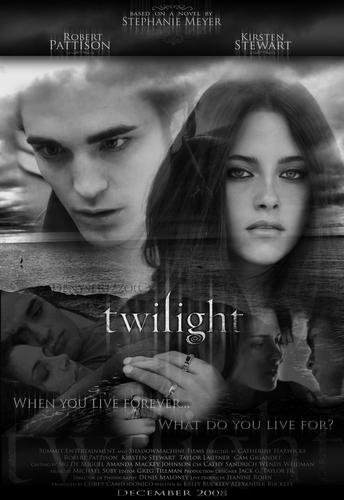 Twilight!!!!!!!!!!!!