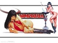 Vampirella - cartoon-babes screencap