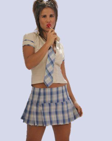 http://images2.fanpop.com/images/photos/3000000/Vanessa-sin-senos-no-hay-paraiso-3035914-360-450.jpg