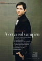 Vanity Fair Italy Scans- Peter - twilight-series photo