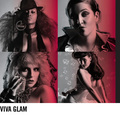 Viva Glam - mac photo