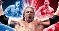 WWE_Kids_Wallpaper