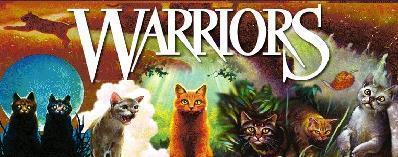 Warriors rox!