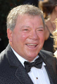 William Shatner01 - william-shatner photo