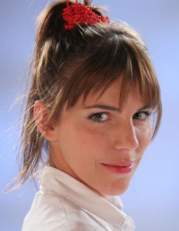 http://images2.fanpop.com/images/photos/3000000/Yessica-sin-senos-no-hay-paraiso-3035896-350-450.jpg