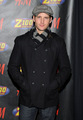 Z100 Peter Facinelli - twilight-series photo