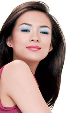 http://images2.fanpop.com/images/photos/3000000/Zhang-Ziyi-zhang-ziyi-3034009-218-366.jpg