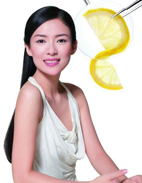 http://images2.fanpop.com/images/photos/3000000/Zhang-Ziyi-zhang-ziyi-3034012-467-600.jpg