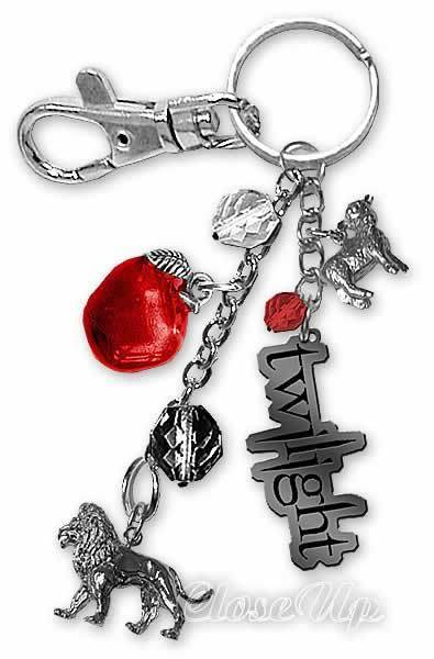 a-potential-christmas-gift-XD-twilight-keyring-pendant-twilight-series-3057096-395-600.jpg