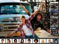 boysareback - high-school-musical-3 fan art
