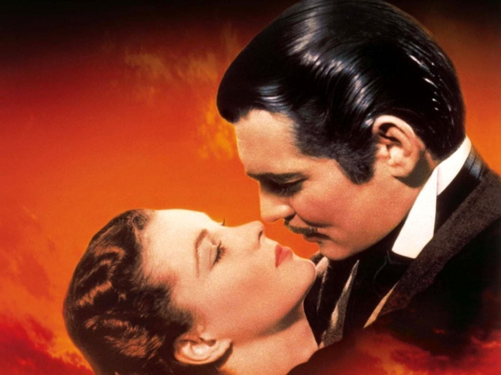 Gone With the Wind - Rotten Tomatoes