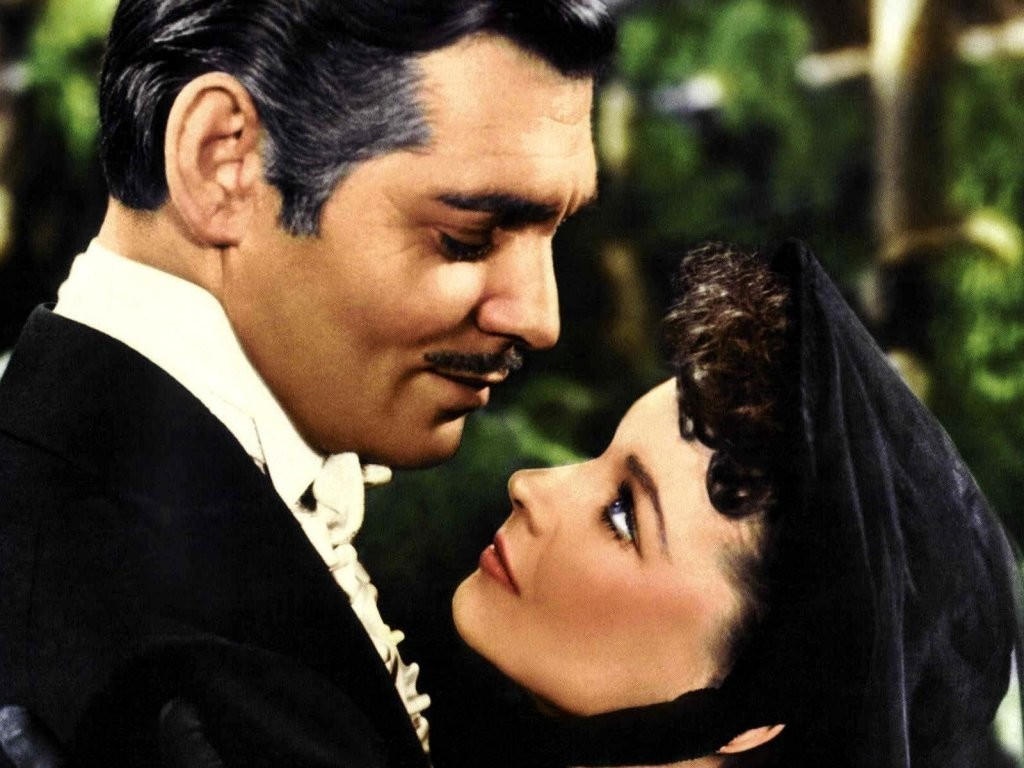 gone with the wind sequel pdf