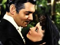gone-with-the-wind - gone with the wind wallpaper