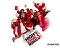 high school musical - high-school-musical-3 fan art