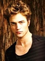 hot or HOT ?! XD - twilight-series photo