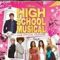 hsm - high-school-musical screencap