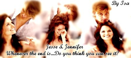 jessifer - jessifer Fan Art