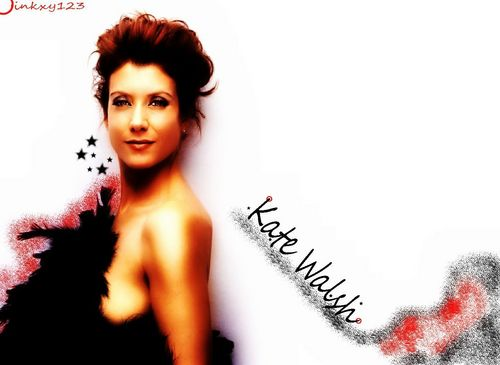 kate walsh wallpaper