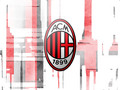 milan - ac-milan wallpaper