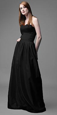 teenage prom dresses O5CIORkT