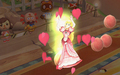 sweet - princess-peach photo