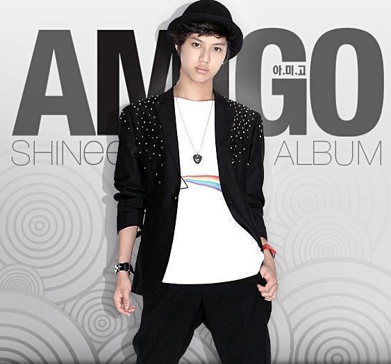 http://images2.fanpop.com/images/photos/3000000/taemin-cute-shinee-3000801-563-525.jpg
