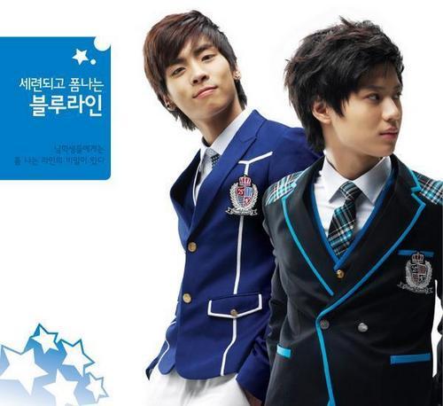 taemin,jonghyun