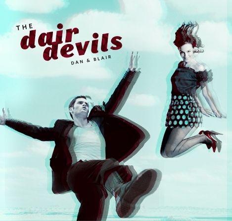 the dare devils